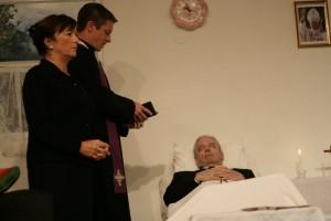 WitW 2010 - Miriam Karl Eddie