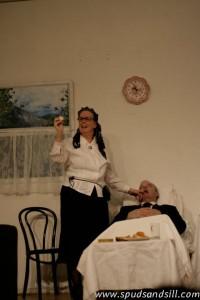 WitW 2010 - Teresa Eddie